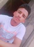 Fabinho , 26, Santa Helena de Goias