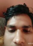 Visha, 25  , Muscat