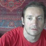 maksim pastivnich, 37  , Sokal