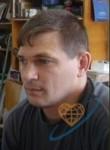 ale, 48 лет, Макаров