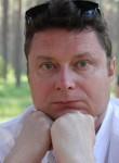 Igor, 50  , Tallinn
