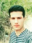Abuali ❤ ❤ , 20  , Dushanbe