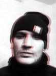 Konstantin, 31  , Magnitogorsk