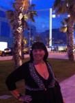 Natali, 63, Bretten