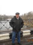 iosif, 85  , Chudovo