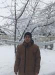 Sasha, 31  , Rostov-na-Donu