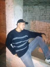 Aleksey, 22, Russia, Belebey