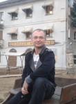 Oleg, 45, Nizhniy Novgorod