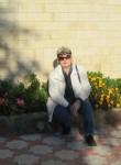 Galina, 56, Rostov-na-Donu