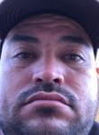 Yulian , 38  , Abu Dhabi