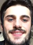 Artur, 21  , Dushanbe