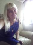 Світлана, 46  , Uman