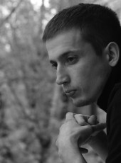 Aleksey, 27, Russia, Mytishchi