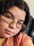 alexmarie, 20, San Antonio