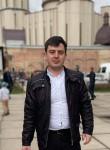 tamaz, 35  , Lviv