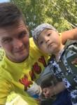 Aleksandr, 25, Khanty-Mansiysk