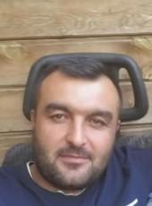 Artur, 38, Armenia, Yerevan