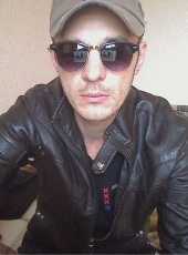 Aleksandr, 38, Ukraine, Kiev