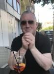 tricky, 40  , Dartford