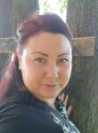 Irina, 28, Luga
