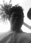 aadil ahmed, 22  , Mavoor