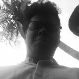 aadil ahmed, 23  , Mavoor