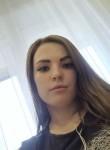 Aleksandra, 23  , Kazan