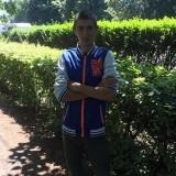 Andriy, 26  , Mukacheve