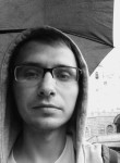 Maksim , 24, Moscow