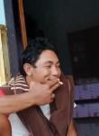 Andi, 29  , Palembang