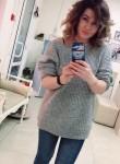 mari, 29 лет, Краснодар