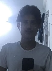 طارق, 25, Saudi Arabia, Riyadh