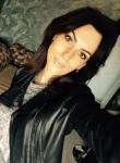 Masha, 36  , Tver