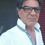 Giancarlo, 67  , Recanati