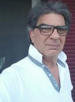 Giancarlo, 66  , Recanati