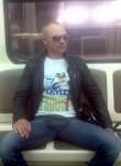 Eddi, 46  , Gdynia