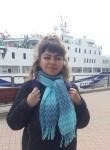 Kseniya Rezepova, 38  , Blagoveshchensk (Amur)