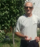Viktor , 64, Russia, Volgograd