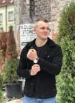 Артем, 22, Lutsk