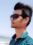 SHIVUKUMAR, 19 лет, Bangalore