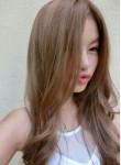 Mandy, 18  , Hong Kong