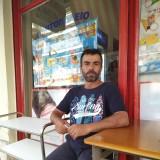 Yuriy, 44  , Drama