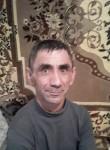 Rizvan, 51  , Khasavyurt