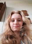Milochka, 24  , Barnaul