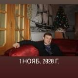 Aleksey, 40  , Shevchenkove (Kharkiv)
