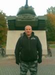 vitalik, 41, Khimki