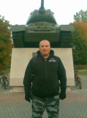 vitalik, 41, Russia, Khimki