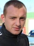 Aleksandroich, 29, Simferopol