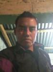 Jesus, 28, Tuxpan de Rodriguez Cano