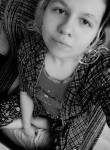 Anna, 19, Kemerovo